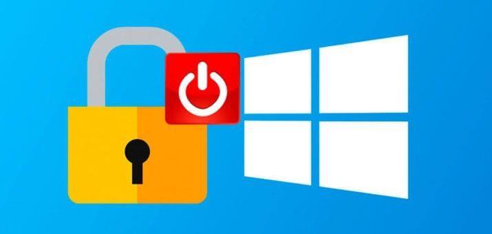 Microsoft cierra 26 agujeros de seguridad en Windows