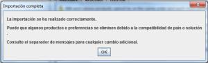 x-config_import_config08