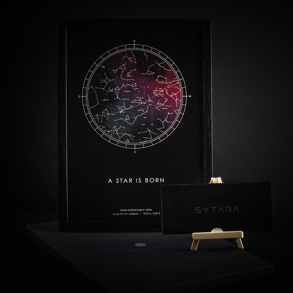 sytara-star-map-gift-for-wedding-couple-birthday-C0