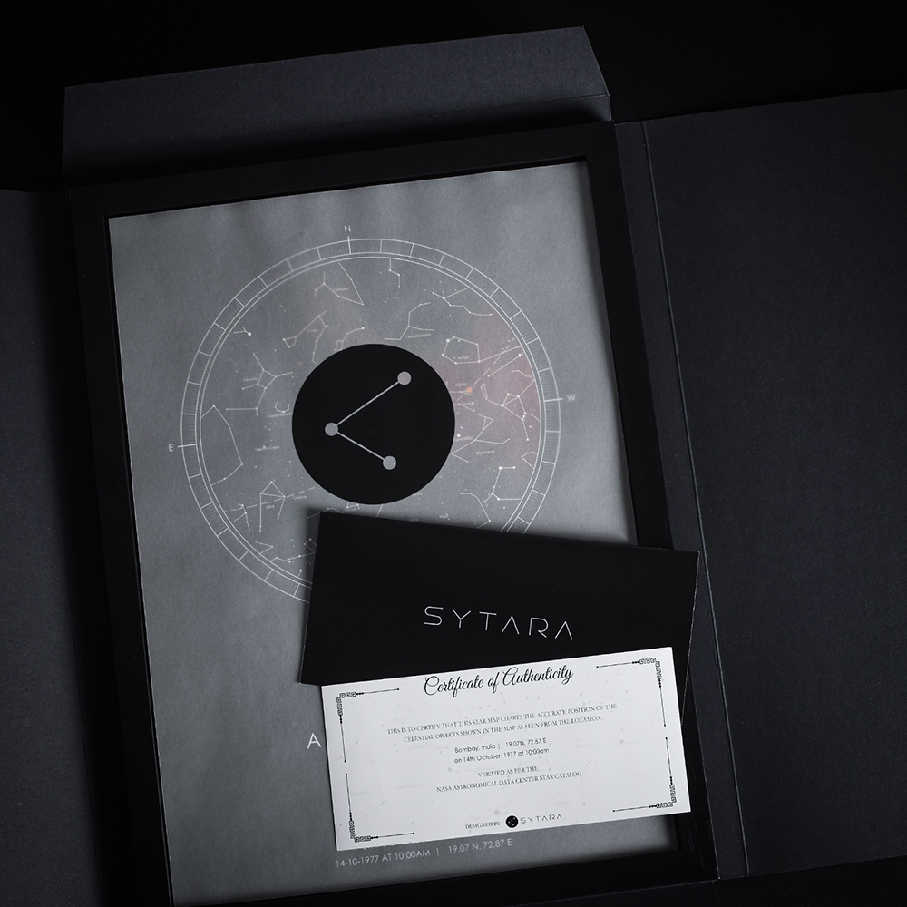 sytara-star-map-gift-for-wedding-couple-birthday-C4