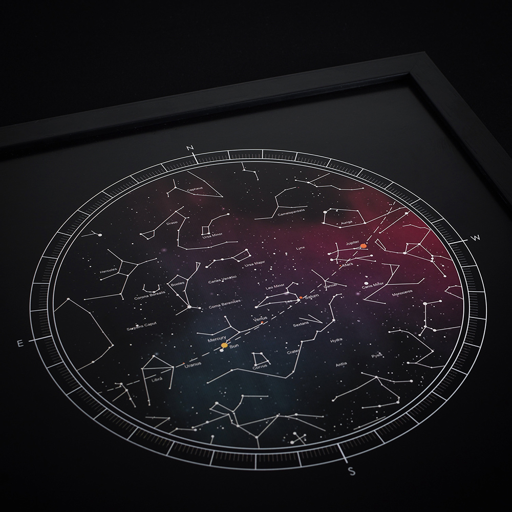 sytara-star-map-gift-for-wedding-couple-birthday-C6