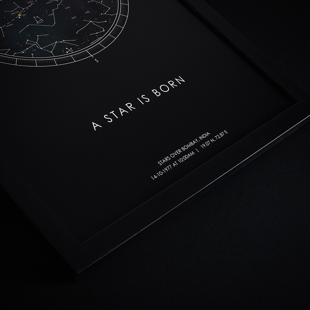 sytara-star-map-gift-for-wedding-couple-birthday-C7