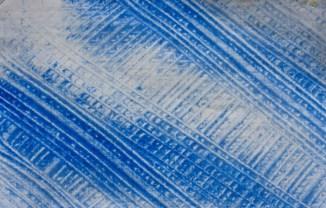 12 01 08 kleisterpapier musterbuch_34