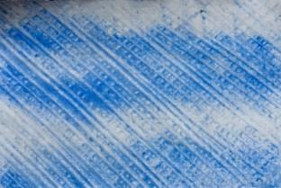 12 01 08 kleisterpapier musterbuch_35