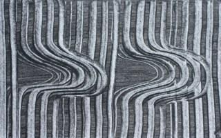 12 01 08 kleisterpapier musterbuch_44