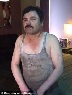 2FED738200000578-3392668-Back_in_handcuffs_Notorious_drug_lord_Joaquin_El_Chapo_Guzman_Lo-a-8_1452438362278