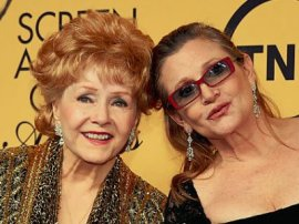 debbie-reynolds-mother-of-carrie-fisher-dead-at-84