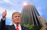 trump-tower-golden-white-house-889x575