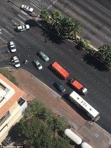 3EA17FDA00000578-4349384-Las_Vegas_is_in_a_state_of_terror_as_the_Cosmopolitan_hotel_was_-m-47_1490474943611