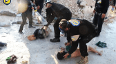 idlib-white-helmets-chemical-attack