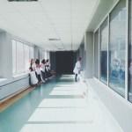病院でも生かすことができる食育アドバイザー 特にりょうじん福祉施設では重宝されるかも