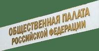 obsch_palata