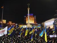 Майдан 7.12.2013