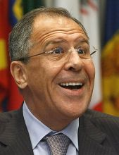 Россия предостерегает США