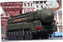 война истощит Кремль
