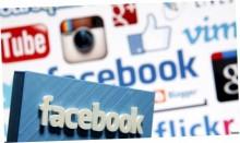 Facebook не станет подчиняться фашистским законам