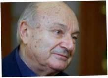 Oбращение Михаила Жванецкого
