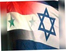 Израиль пообещал
