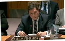 Кремль не увидел оскорблений