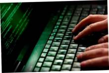 Одни и те же российские хакеры