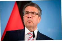 Германия и Австрия назвали угрозой