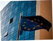 ЕС компенсирует потери