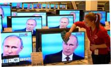 Пропагандонам Кремля указано место