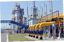 Польская нефтегазовая компания (PGNiG) отныне сможет напрямую поставлять газ поставщикам в Украине благодаря доступу к украинским газопроводам.