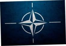 НАТО начало размещение бригады