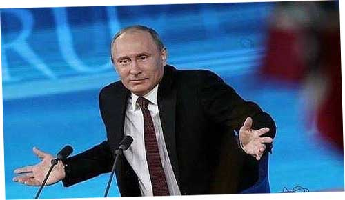 майоришкf КГБ