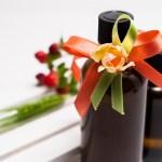 酒さよう肌にも使える手作り化粧水。メリット、デメリットと作り方の基本をまとめました。