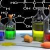 界面活性剤の役割を知っておこう。界面活性剤を避けようと言うけれど、本当に全て避ける必要があるのか。