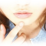 ワセリンリップで唇の保護。使わない色付きメイクをワセリンに混ぜて色付きリップグロスにしちゃおう。