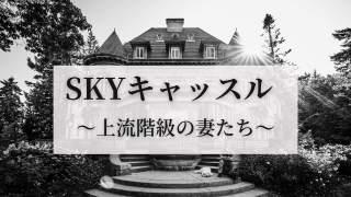 『SKYキャッスル』