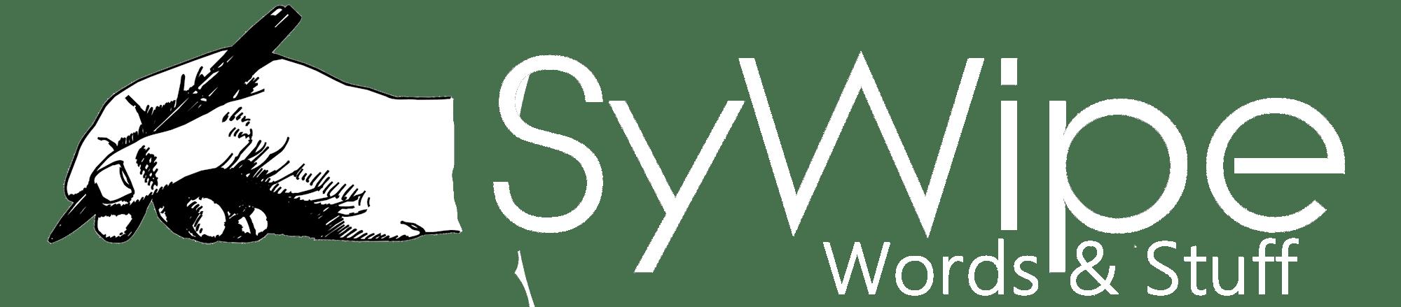 SyWipe