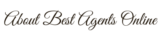 about best agents
