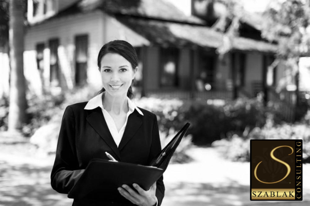 Tips for Starting a Real Estate Career