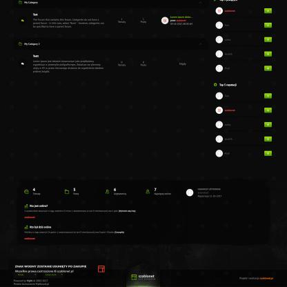 Green Dark 1.0.2/M