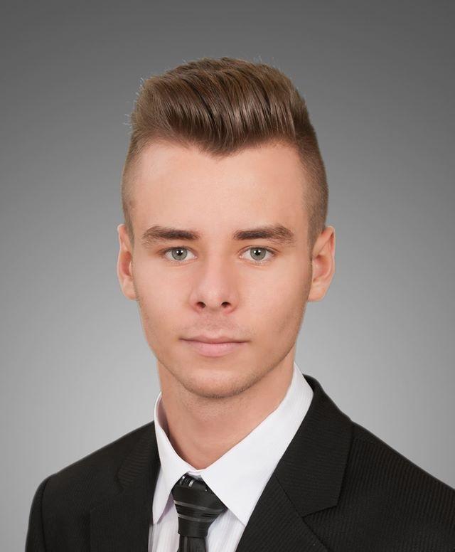 Bacskai Tibor