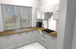 Projekty kuchni 7