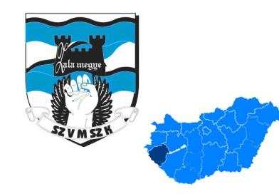 Zala megyei közgyűlés