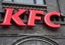 Felfüggesztett börtönt kapott a KFC-s biztonsági őr
