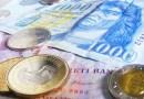 TÁJÉKOZTATÁS – illetékfizetési kötelezettség változásáról