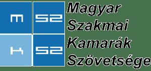 mszksz_logo