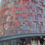 Barcelona-csatornazasi