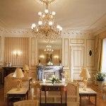 Beau Rivage Palace luxus