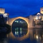 Éjjeli híd