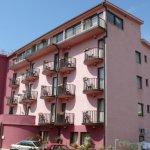 Ruza Hotel