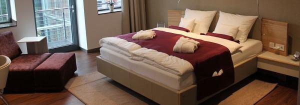 Heiner s Parkhotel 4****