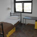 SD Koper Motel Port: olcsó szállás